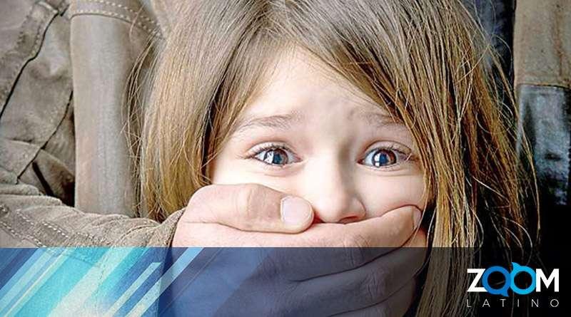 Pedófilo acusado de invadir la propiedad privada, logra libertad con $500