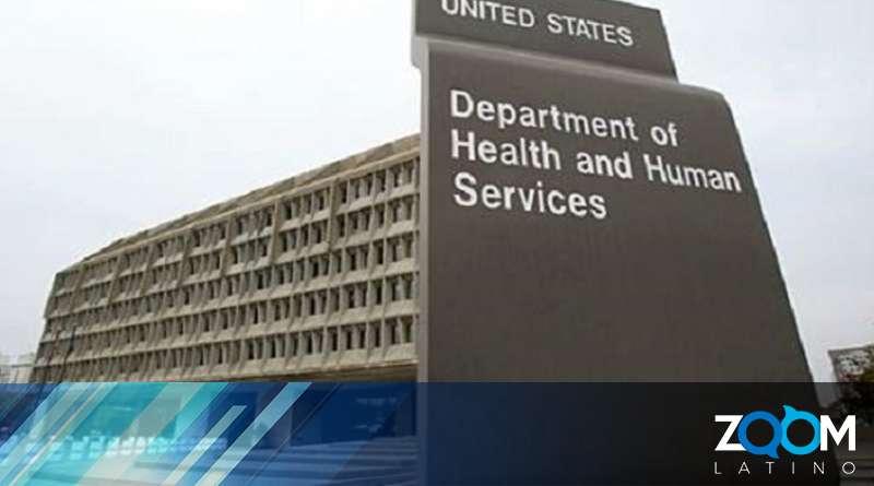 "Agencia estadounidense dicen ""Sí"" a centros para albergar niños migrantes no acompañados en DC"