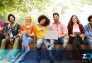 Estudios realizados demuestran cuales son las universidades donde los estudiantes se sienten más infelices.