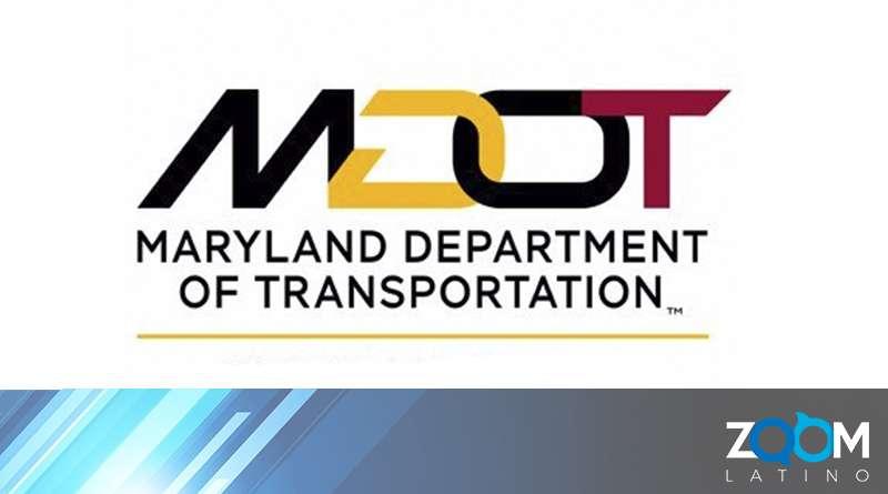Maryland continúa retirando licencias de conducir