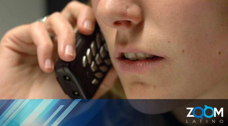 Policía dejan un hombre herido por llamada doméstica