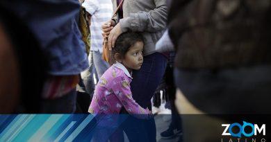 Bulova no quiere participar en los centros para niños inmigrantes