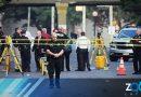 Cómo prestar ayuda a las víctimas de los tiroteos en El Paso y Dayton