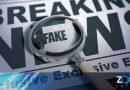 Consejos para saber reconocer cuando estas en presencia de una Fake News