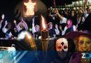 ¿Qué es el Halloween? y ¿Qué se celebra?