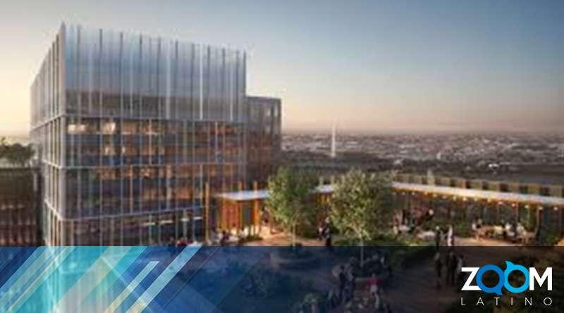 Amazon espera que las torres de HQ2 estén en funcionamiento para inicios del 2020