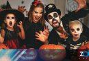AAA y CDC ofrece algunos consejos para que Halloween sean más seguros