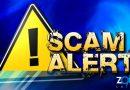 Departamento del tribunal de Viginia advierte a los ciudadanos de estafas telefónicas