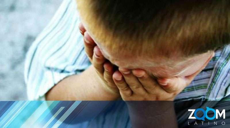 Oficina de delitos mayores investiga un intento de secuestro frustrado a un menor