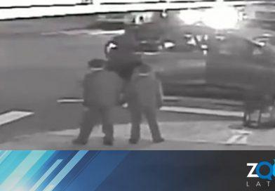 Detectives investigan intentos de secuestros frustrados en Brooklyn, Nueva York