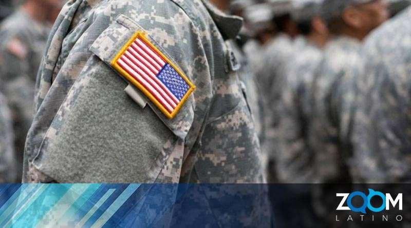 El martes se realizará la audiencia para revisar los casos de naturalización de inmigrantes que sirven al ejército de los Estados Unidos