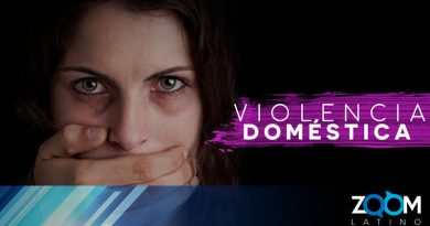 Coalición de Agencias Latinas Contra la Violencia de Género, esperan seguir ayudando a víctimas de violencia doméstica