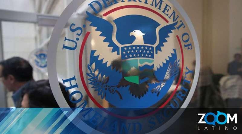 Gobierno de Estados Unidos extiende los TPS hasta el 4 de enero 2021