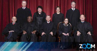 La Corte Suprema de los Estados Unidos decidirá el futuro del programa DACA