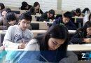 Estudiantes expuestos a tuberculosis después de presentarse un caso en la escuela Bladensburg