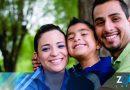 Alcaldesa Bowser anuncia plan de seguro médico a bajo costo