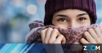 Recomendaciones de seguridad ante pronósticos de bajas temperaturas en el Condado de Montgomery