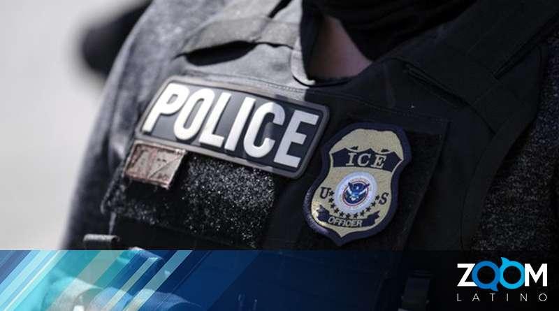 Estudios demuestran que los latinos tienen mayor estrés mental durante arrestos de la ICE