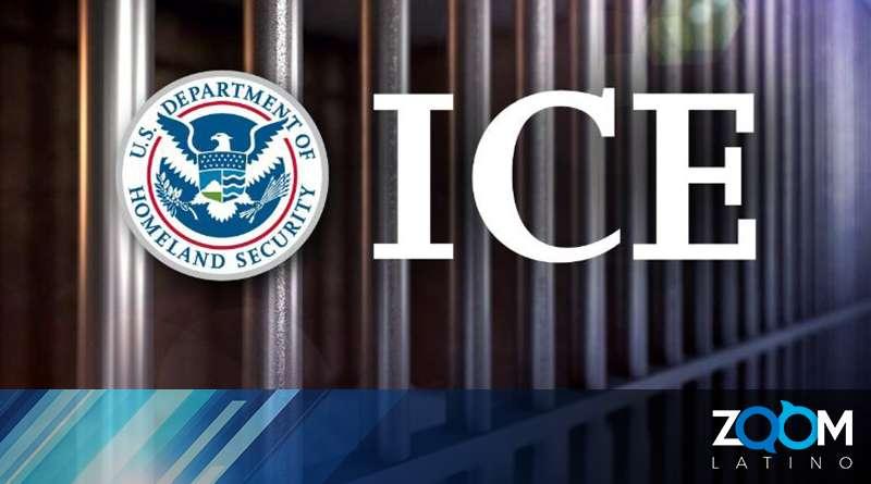 Agencias del condado de Prince George no cooperaran con ICE