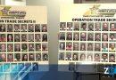 Operación encubierta deja mas de 100 personas arrestadas por trata de personas