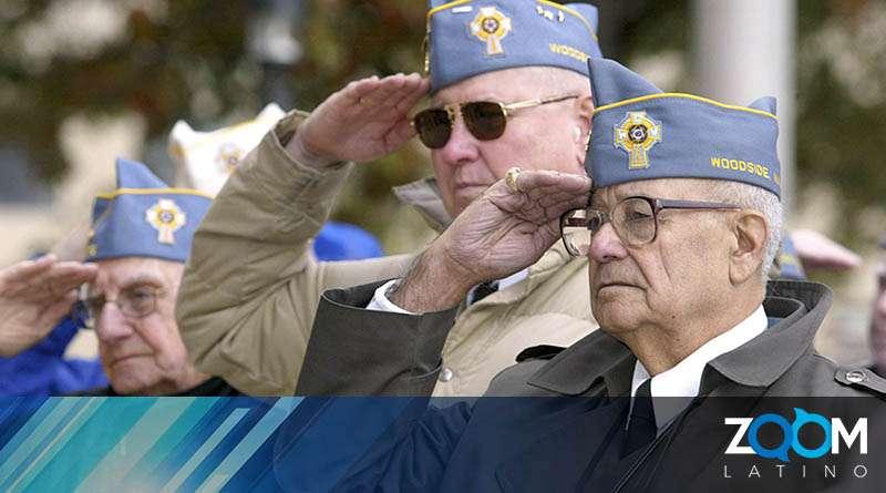 DC Contrata Veteranos se estará realizando el próximo viernes 15 de noviembre