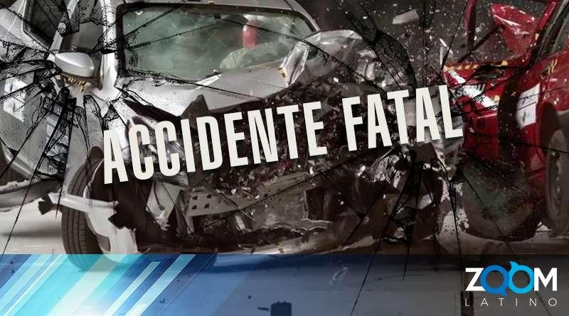Accidentes automovilísticos no cesaron durante la pandemia según la AAA