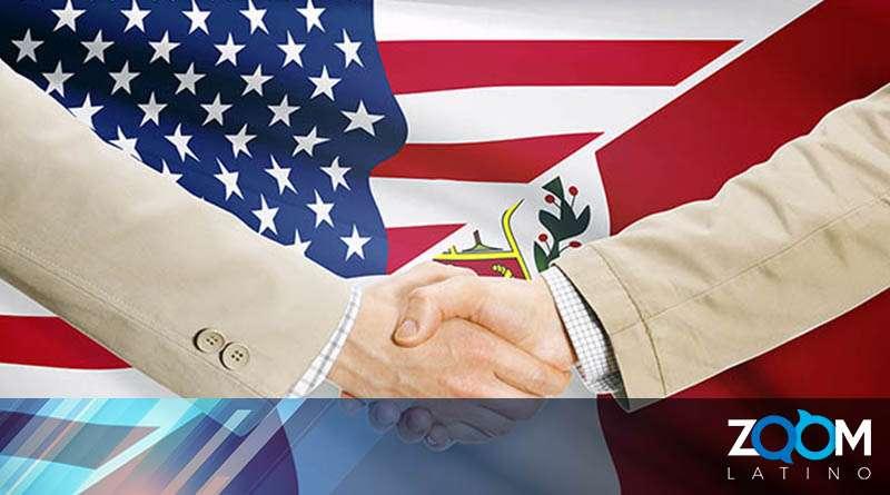 Gobiernos de Perú y Estados Unidos próximos a firmar acuerdo de inversión en energía e infraestructura