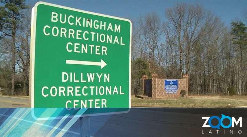 Gobernador de Virginia suspende de forma temporal política de búsqueda para menores del Departamento de Correcciones