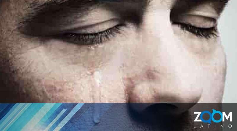Estudios demuestran que uno de los síntomas de la depresión incluye la falta de vitamina B12