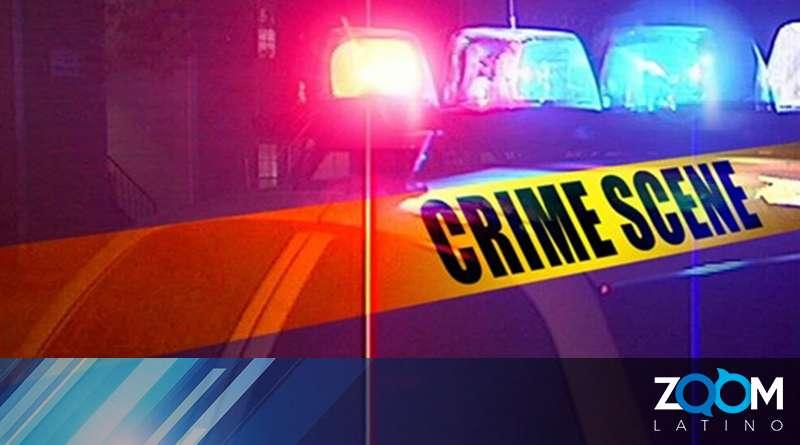 Tiroteo en escuela de Virginia deja 2 heridos y un adolescente tras la rejas
