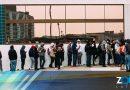 En Nueva York entró en vigencia ley que permite a inmigrantes a solicitar licencia de conducir