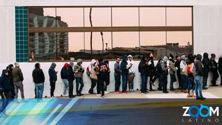 Estados Unidos creará programa para solicitar asilo desde Centroamérica