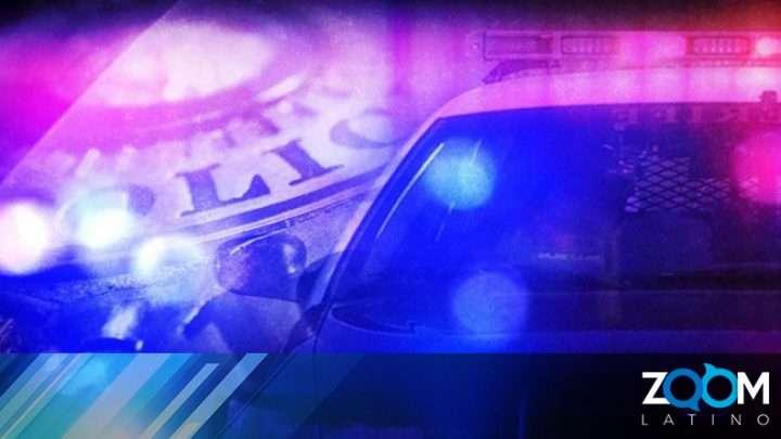 La policía busca a una mujer que está estafando a inquilinos en Maryland