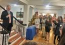 La Universidad de Marymount presentó su Programa de Becas Dreamers