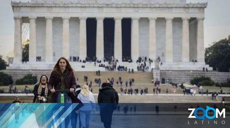 Estudios demuestran que DC., es una de las ciudades más rudas del país