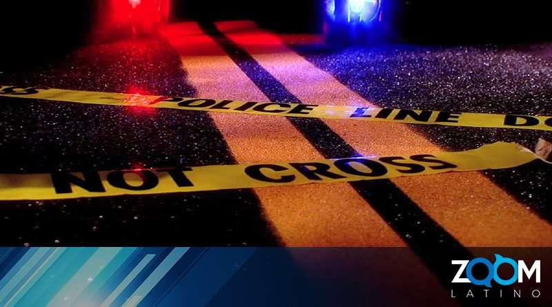 Accidente de tráfico en la I-95 en virginia deja un muerto y tres heridos
