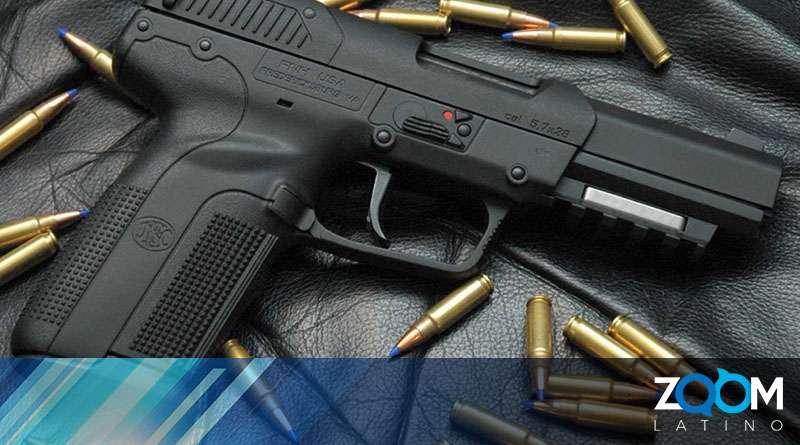 Continúan las investigaciones del enfrentamiento con armas de fuego en Silver Spring