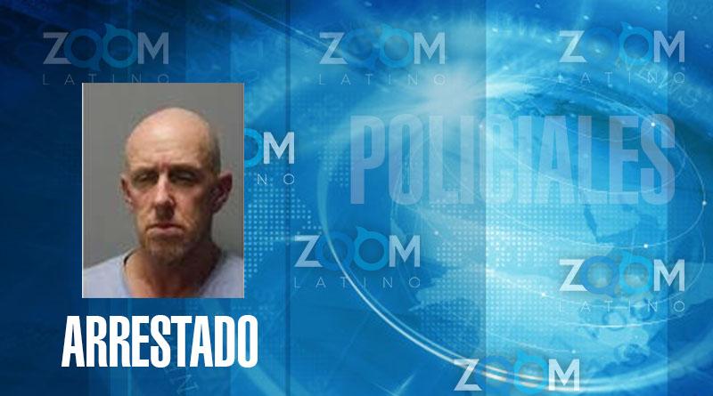 Oficina del Fiscal del condado de Howard declara culpable a un hombre por trata de personas