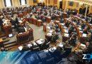 Cámara de Virginia aprobó grandes cambios para la votación por ausencia