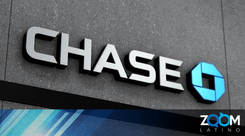 JPMorgan Chase abrió el primer banco para personas con discapacidad auditiva en DC