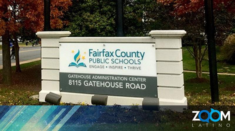 Visita de estudiantes de China a escuela en Virginia fue cancelada por medidas de precaución