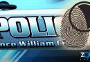 Oficiales investigan reportes de balas perdidas en Potomac Shores y Woodbridge