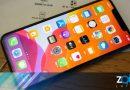 Algunos consejos para el máximo aprovechamiento de tu iPhone.