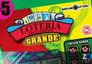 Mujer residenciada en Nueva Jesey ganá la lotería de Maryland