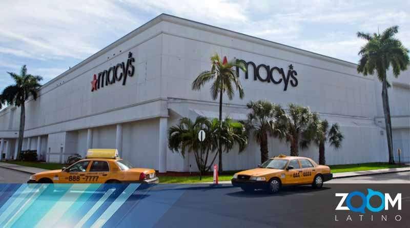 Macy's informa que cerrará 25 tiendas más este 2020