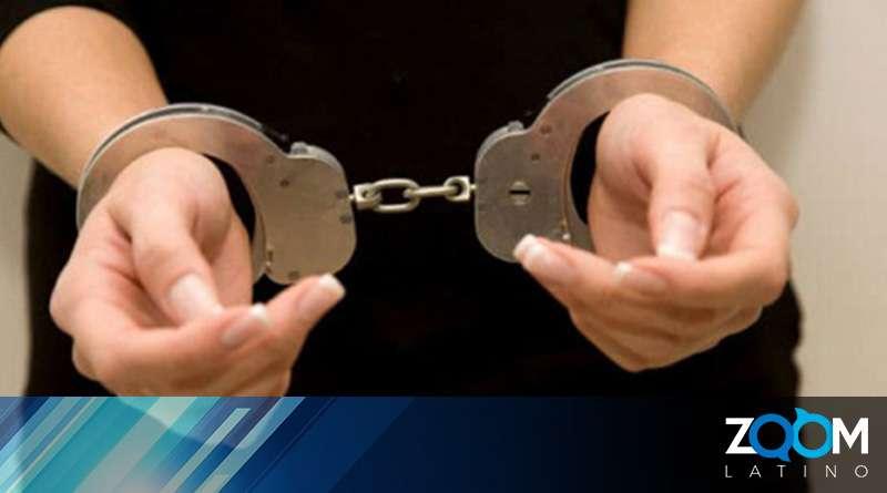 Oficiales arrestaron a un adolescente por posesión y distribución de marihuana en Silver Sprint