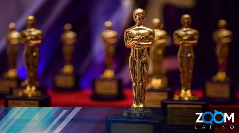Anunciada la lista con los nominados a los Premios Oscar 2020
