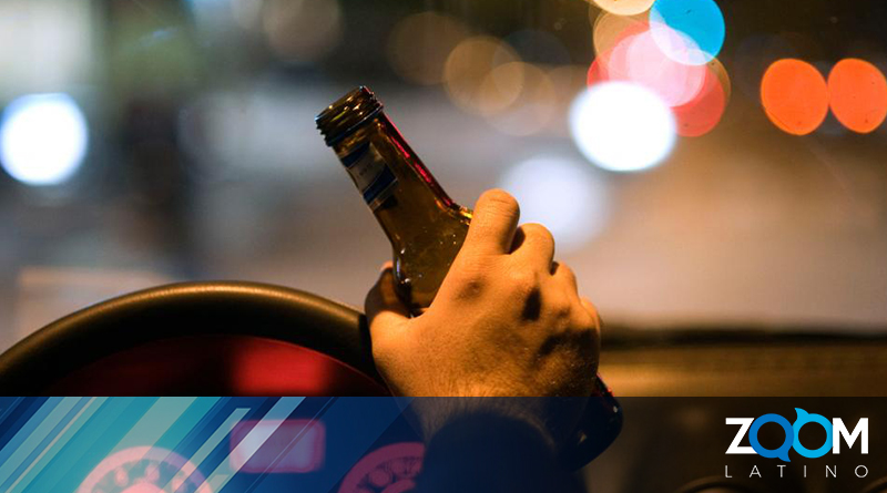 AAA invita a no conducir bajo los efectos del alcohol el día del Súper Bowl.