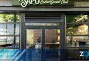 Contratista demandó al chef y dueño del Restaurant EL Sapo
