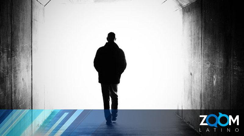 El suicidio es declarado como crisis de salud pública en el condado de Anne Arundel